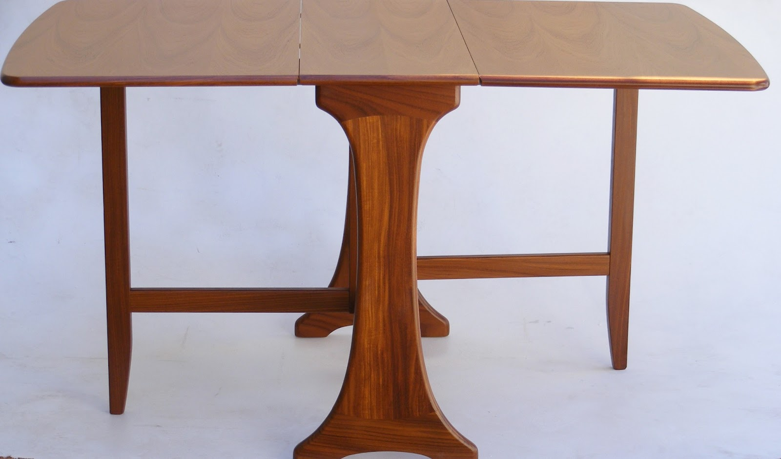Vamp furniture this weeks new vintage furniture stock at for G plan dining room unit