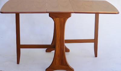 Vamp Furniture This Weeks New Vintage Furniture Stock At