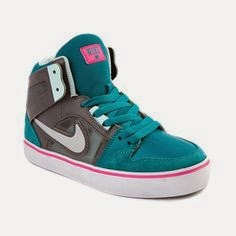 Girls High Top Sneakers From China Girls High Top Sneakers