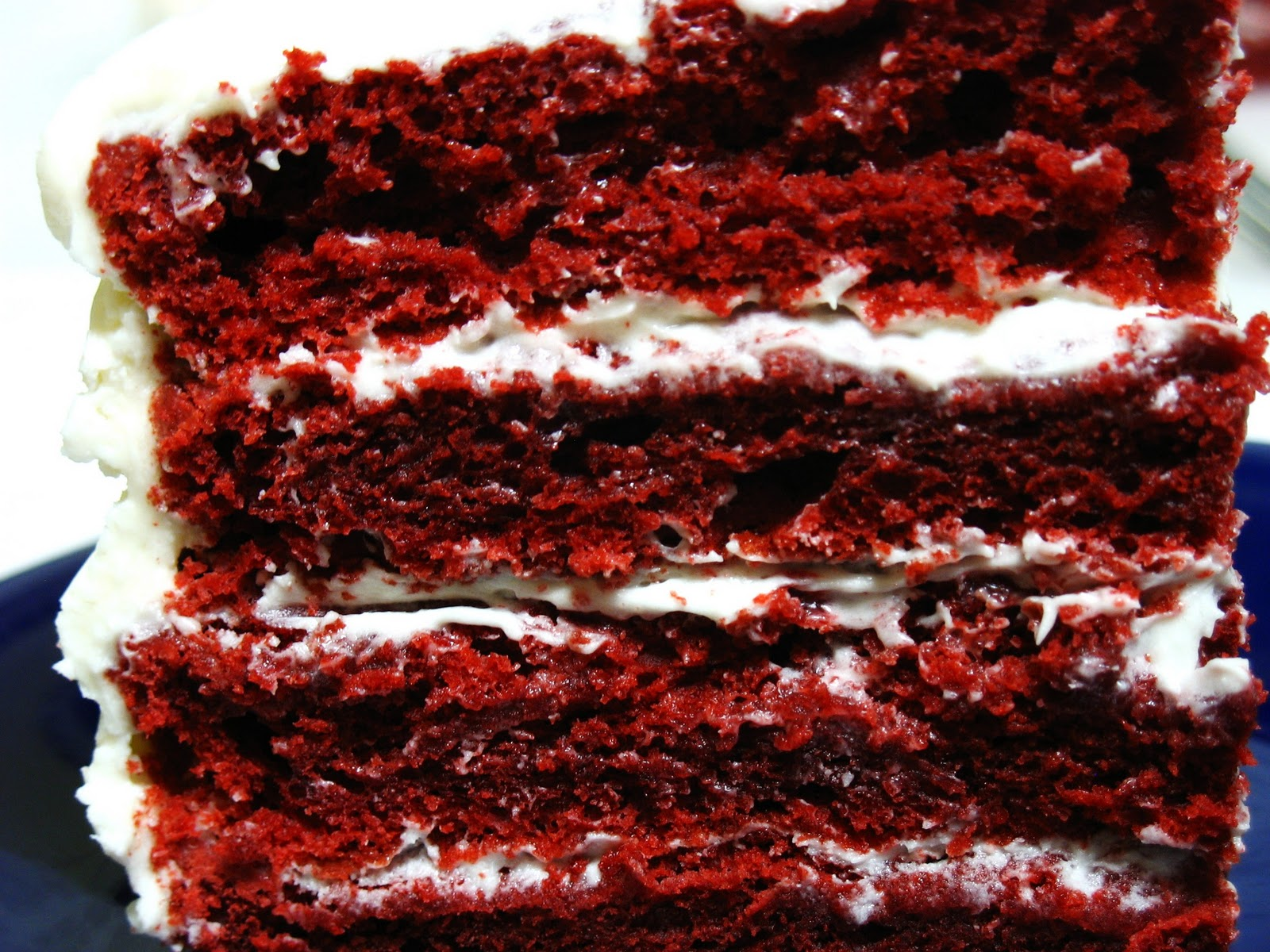 red velvet cake Create a red velvet cake recipe with our signature red velvet cake mix that will leave your friends and family begging for more.
