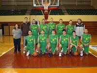 """Στους """"16"""" του κυπέλλου ανδρών Ευρυάλη και Εθνικός"""