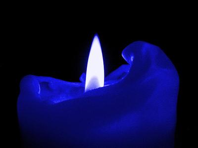 Risultati immagini per candele della memoria