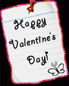 Gambar Meme Happy Valentine Day