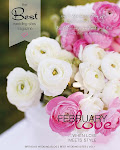 Best Wedding Sites Magazine