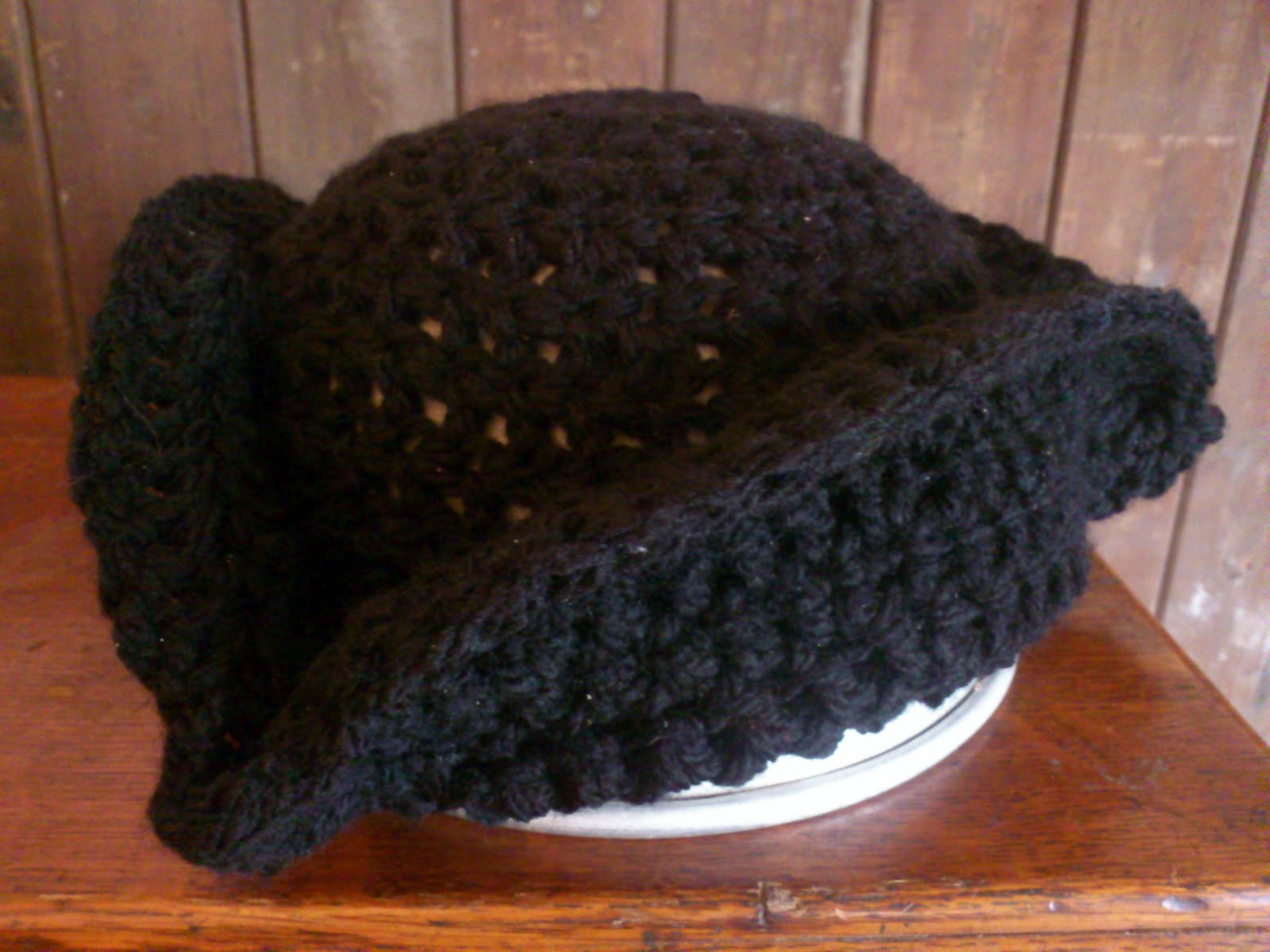 Tricorn Hat Pattern Best Design Inspiration