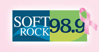 KSOF Soft Rock 98.9 FM
