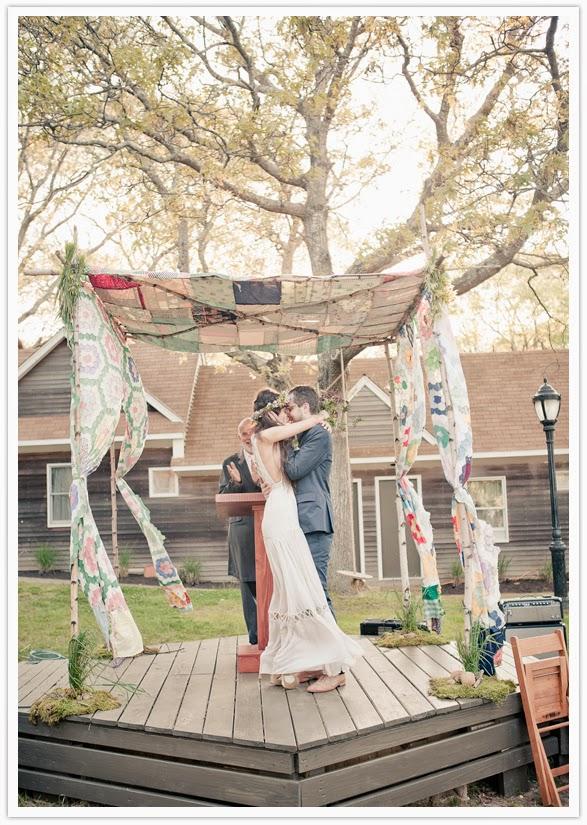 boda-silvestre5.jpg