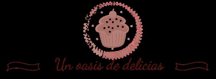 Un oasis de delicias