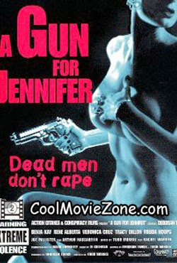 A Gun for Jennifer (1997)