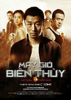 Mây Gió Biên Thùy - Lethal Hostage