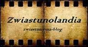 Zwiastunolandia