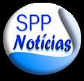 PARCERIA - SPP NOTÍCIAS