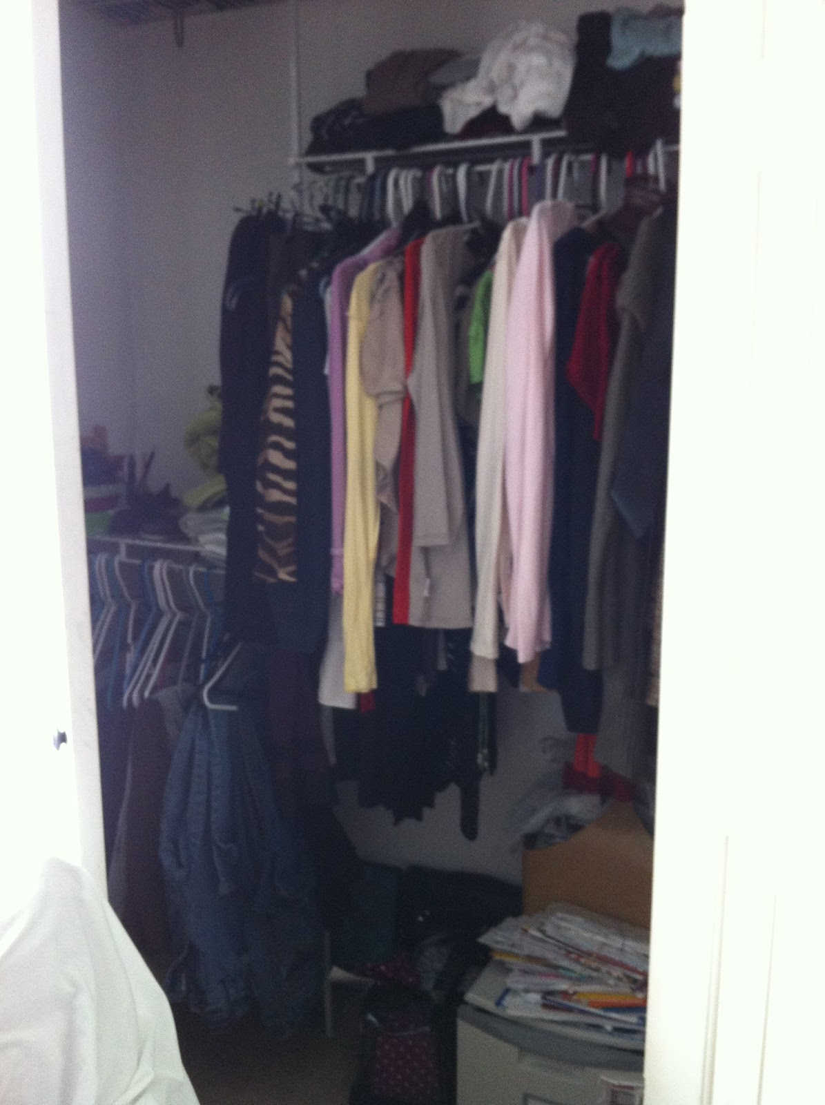 world closet years your the coast serving treasure artistic organize past closets for
