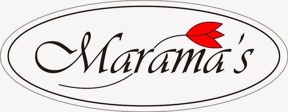 MARAMA`S PLACE