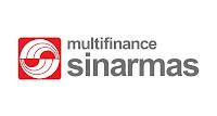 Lowongan kerja Sinarmas Multifinance Balikpapan
