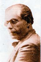 Pedro de Luis de Galvez
