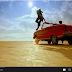Alkoolikes Oi Nyxtes - Pantelis Pantelidis (HD VIDEO 2013)!!!