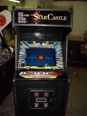 arcade games of 80s 08 Foto giovani gay: Dan r