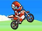 juego motos