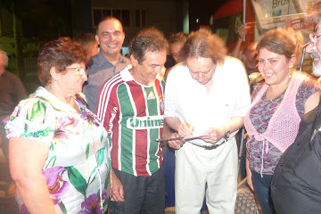 Arthur Moreira e Janduca