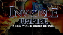 INVISBLE EMPIRE...!!
