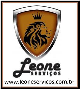 Leone Serviços