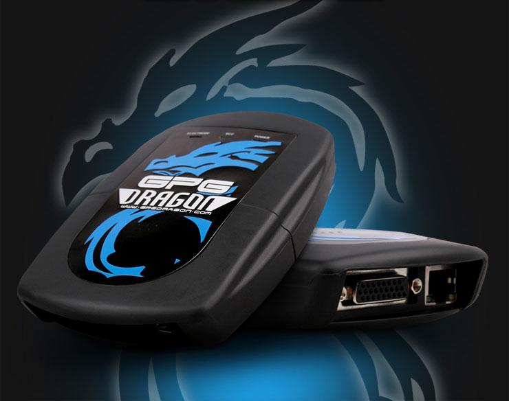 Dragon Box - GSM-Forum