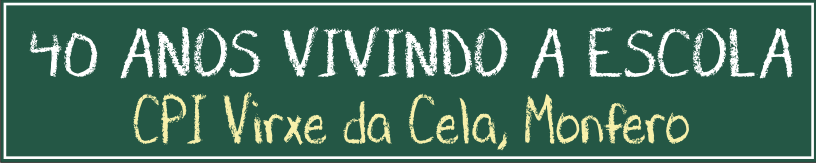 Blog do aniversario