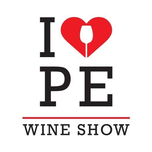 I Love PE Wine Show