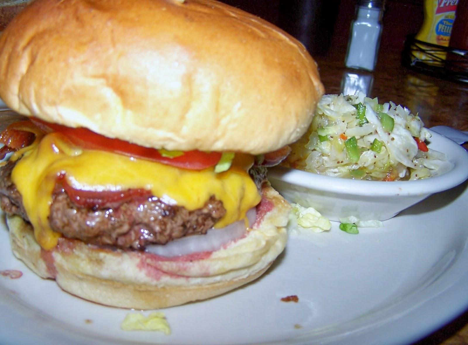 best of backyard burger menu architecture nice