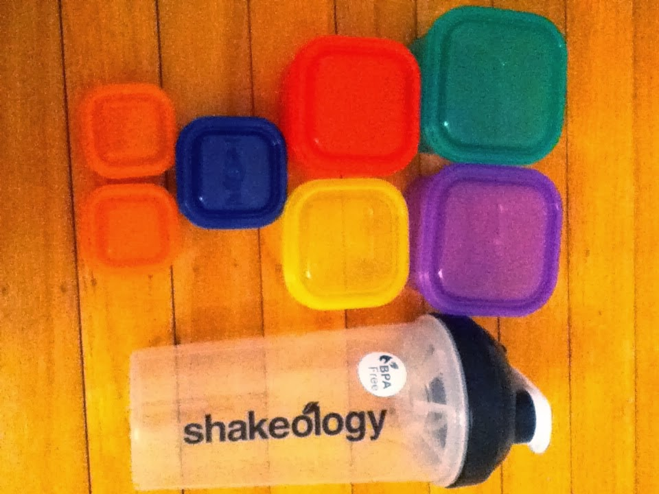 21 day fix, 21 day fix meal planning, 21 day fix containers, shakeology