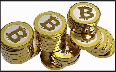 Nambang Bitcoin Dengan Mudah dan Cepat