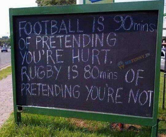 cool-football-rugby-difference -funny