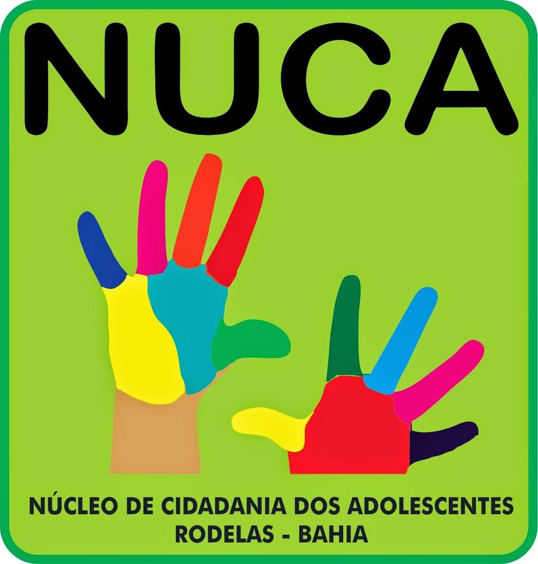 NUCA RODELAS