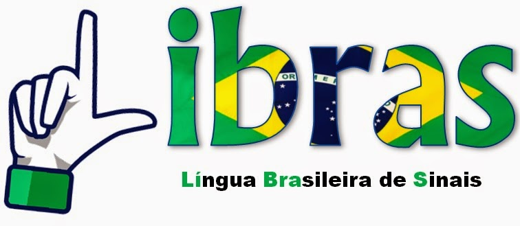 Libras on line