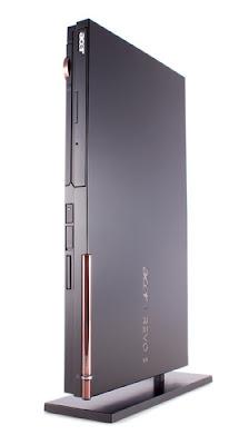 Acer Revo RL100-UR20P