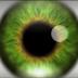 Ilusão de ótica com efeitos colaterais alucinógenos