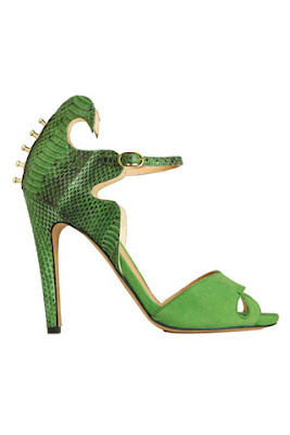 Aperlaï-elblogdepatricia-year-of-the-snake-chaussure-calzature-zapatos-shoes-scarpe