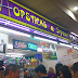 Where to Eat in Divisoria? Chopsticks and…