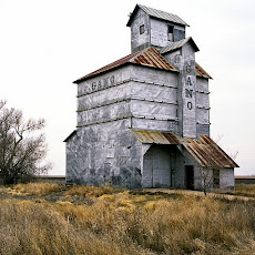 Beautiful Barn I found on Pinterest