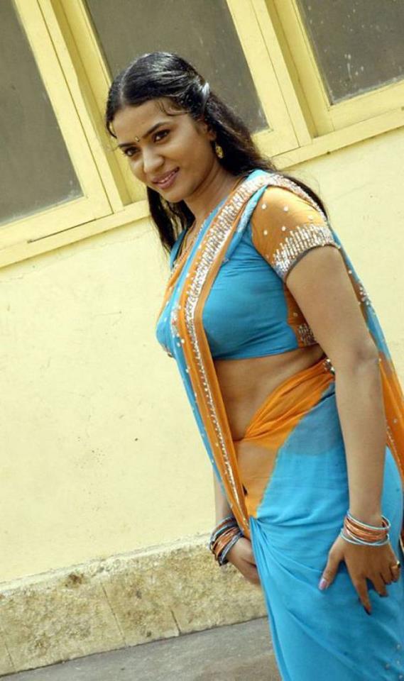 Big boobs actress Aishwariya Rai ke leaked sexy photo