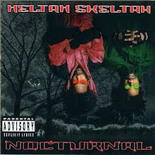 """HELTAH SKELTAH  """"NOCTURNAL"""""""