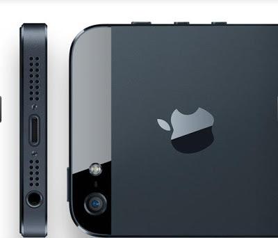 Mua trả góp Iphone lãi suất thấp