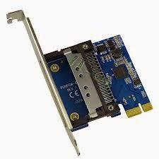 21143 PCICardBus LAN Controller Driver 4.01
