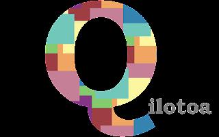 Qilotoa