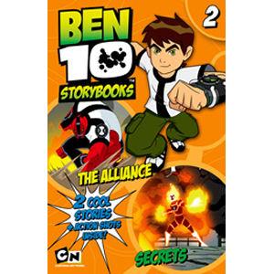 ben 10 games screen shoots ben 10 games wallpapers images of ben 10