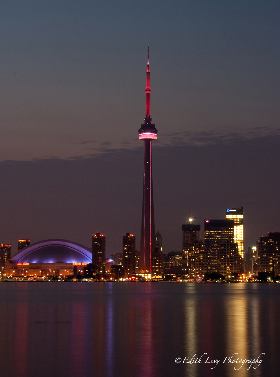 cn tower Toronto citypass® includes an attractions experience ticket to the cn tower, including look out, glass floor, & more save 39% with citypass®.