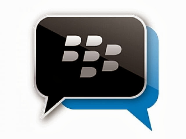Blackberry announced voice calling capabilities along with BBM Channels for Android and iOS