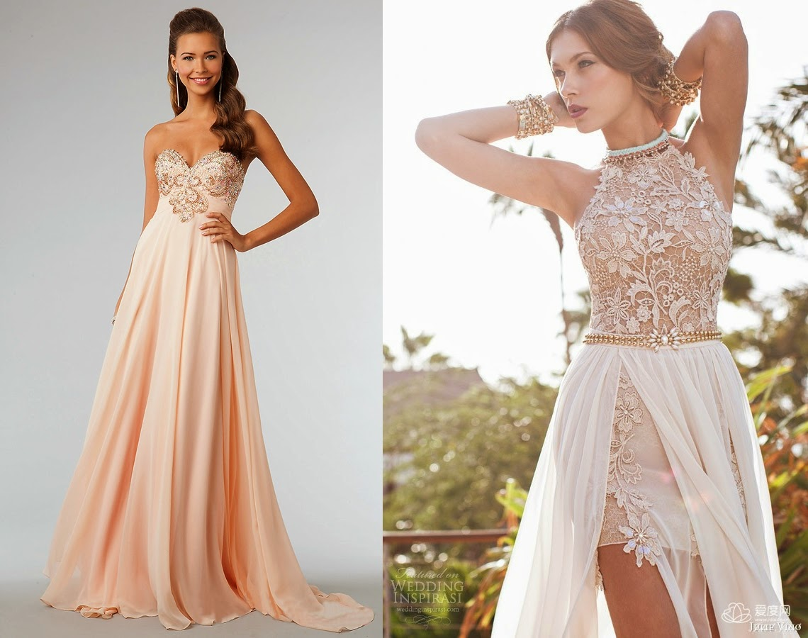 Prom Dress Ideas Cocktail Dresses 2016