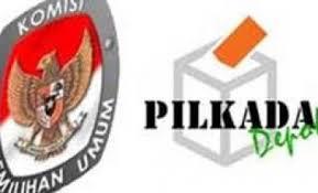 DP4 Berbeda, KPUD Depok Verifikasi Data Pemilih